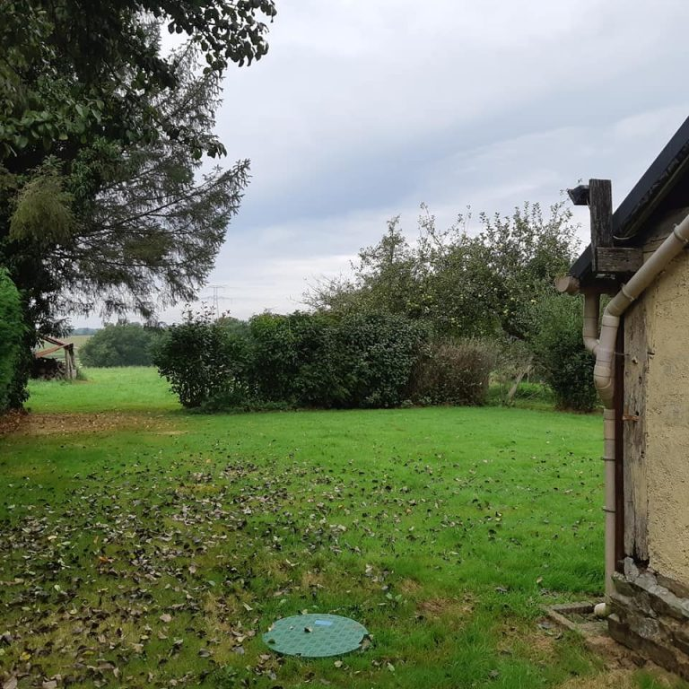 242180430 10226144062058964 8668233904132916589 n Country home in Normandy