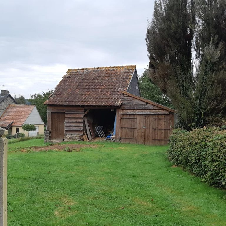 242261456 10226144086259569 4376701312304952005 n Country home in Normandy