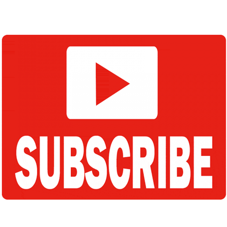 Square Subscribe Button PNG 1 French Property for sale