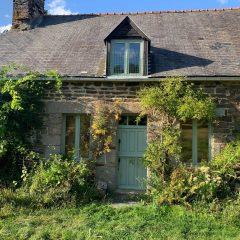 Detached Normandy Cottage